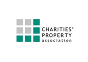 charities-property Bellrock Accreditations